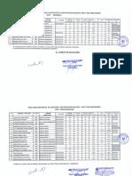 resultados-edu-supeeior-20-2-19