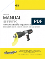 Stryk Manual 20151