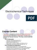 techniques.pdf
