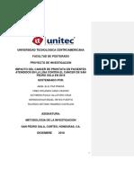 Investigacion de Cancer de Prostata en Pacientes de La Liga Contra El Cancer Sps (1)