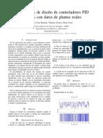 Tarea1U3_DeLaCruz_Ortiz_Valarezo.pdf