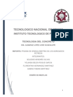 ESTIMACIÓN DEL CONTENIDO DE ARENA.docx