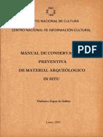 MANUAL DE CONSERVACIÓN PREVENTIVA.pdf