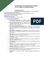 Bioquimica16_2004