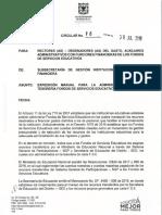 PW_Circular_16_Manual_tesoreria(1).pdf