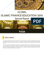 global-islamic-finance-education-2013-complementary-version.pdf