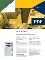IECmeterSpecification SL7000.pdf