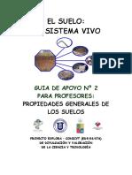 PROPIEDADES GENERALES DE LOS SUELOS.pdf