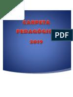 CARPETA PEDAGOGICA SECUNDARIA.docx