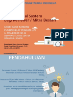 PANDUAN OJS (REVIEWER).pdf