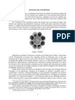 Colosenses - Wall.pdf