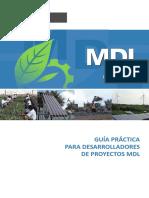 GUIA_Practica_de_Proyectos_MDL.pdf