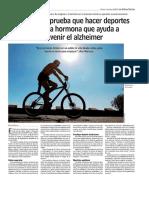 Alzheimer hacer ejercicios trotar o bicicleta aerobicos lo previene.pdf