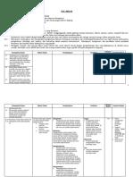 C3 XI SILABUS  APLG (Genap) NEW.docx