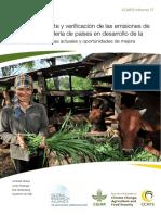 Medición-reporte-y-verificación-de-las-emisiones-de-GEI-de-la-ganadería-de-países-en-desarrollo-de-la-UNFCCC-prácticas-actuales-y-oportunidades-de-mejora-2018.pdf