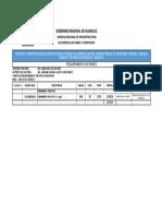 Requerimiento Pegamento Pvc (1)