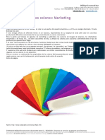 D590C-El-significado-de-los-colores-en-Marketing.pdf