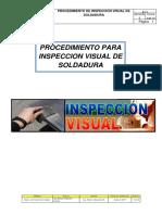 PROCEDIMIENTO VT ESPAÑOL.pdf