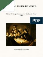 288409626-Manual-de-Cirugia-General-para-el-R1.pdf