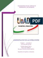 LADO_U1_A2_VEDC.docx