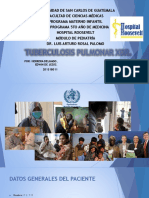 TUBERCULOSIS PULMONAR XDR.pptx