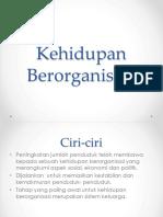 Agama Dan Kepercayaan Masyarakat Alam Melayu