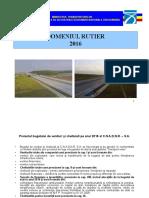 buget2016.pdf