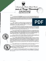030518 - R. Consejo universitario N° 0765-2018 (Instituto)