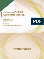 MTE amnioinfusi.pptx