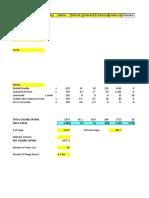 foodlogfeb9 sheet1