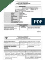 Kor 66 Serie User Manual Ok 20161017