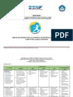 KISI-KISI USBN PAI SMA-SMK 2019 KURIKULUM 2013.pdf