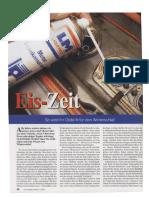 Oldtimer Martkt Eis-Zeit article