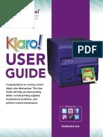 Kiaro! User Guide.EN.pdf