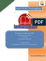 Bank_Soal_PSIKOTES_ANTONIM_02_-_Latihan.pdf