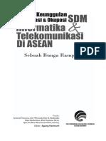 20180507092539-Isi-Buku-Bunga-Rampai.pdf