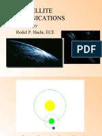 satellitecommunication-130120110629-phpapp01.pdf
