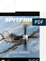 DCS_Spitfire_IX_Flight_Manual_EN.pdf
