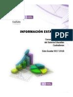 Publicacin 2017 2018 Final.output (1)