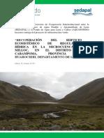 Aquafondo PIP Carampoma.pdf