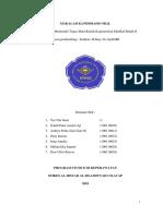 DOC-20180920-WA0006.docx