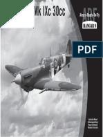 HAN4495-Manual.pdf