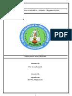 Anjani PIL 1p.docx