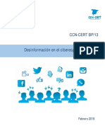 CCN-CERT_BP_13_Desinformación en el Ciberespacio.pdf