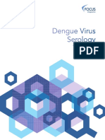 DXDENI0511_Dengue_Virus_Serology.pdf