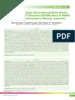 Prediktor Mortalitas Dalam Rumah Sakit Pasien Inf.pdf