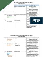Calendario de prácticas y temario_Lab_QG I_2019-2.pdf