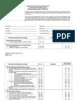 site_investigation_report_checklist.doc
