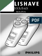 hs555_01_dfu_eng.pdf