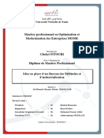 Bureau-methodes-industrialisation.pdf